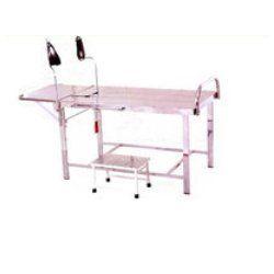 Labour Table