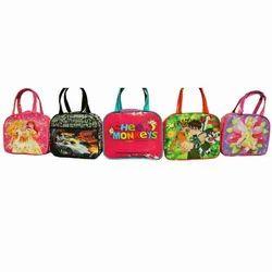 Panorama Kit Bags