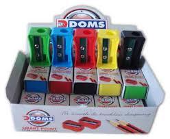 doms sharpener