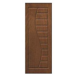 Fibre Doors  sc 1 st  IndiaMART & Fibre Doors - Manufacturer from Hyderabad