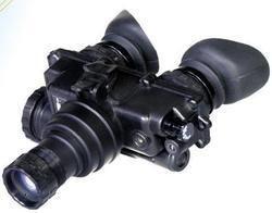 night vision goggle