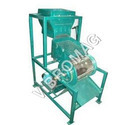 Industrial Magnetic Drum Separator