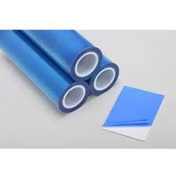 Adhesive Surface Protection Tape