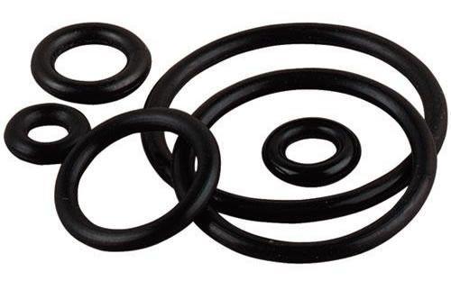 Nitrile O Ring