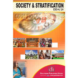 eso 4 14 society stratification books