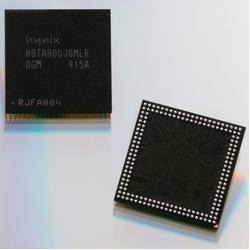 mobile chips