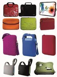 Neoprene Laptop Sleeves and Bags