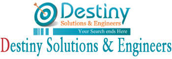 Destiny Solutions & Engineers