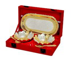 Indian Wedding Gifts For Couples Online : Wedding Gifts