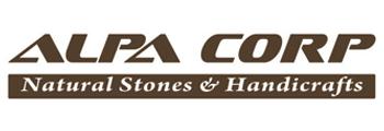 Alpa Corp