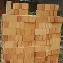 Refractories Fire Brick
