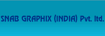 Snab Graphix India Private Limited
