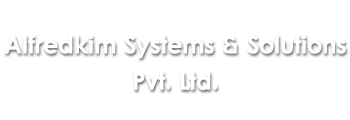 Alfredkim Systems & Solutions Private Limited