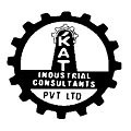 Kat Industrial Consultants Private Limited