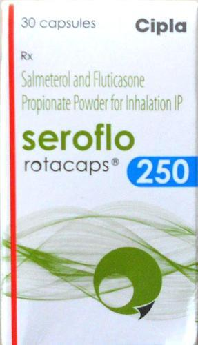 isoniazid tablets bp 300 mg