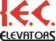 Elevators AMC