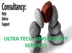 Consultancy and Survey Services