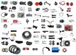 Bikes Parts And Accessories Chennai Bike Spare Parts