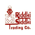 Riddhi Siddhi Trading Co.
