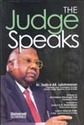 The Judge Speaks