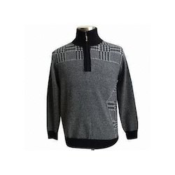 designed woolen shirts