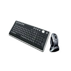 Wireless Key Board