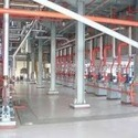 Solvent Extraction Plant Consultancy