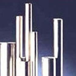 Inconel 600 Rods