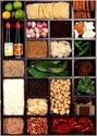 Spices,