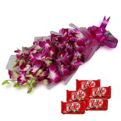 orchids-with-chocolates-vl