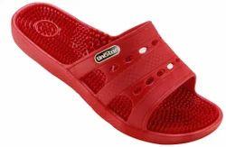 Ladies Acupressure Slippers