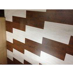 Egger Laminate Flooring
