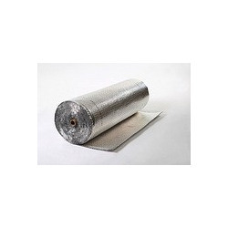 Industrial Insulation Material