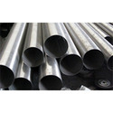 ASTM/ASME A358 TP 321 EFW Pipes
