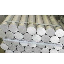 LM4 Aluminium Casting Alloy