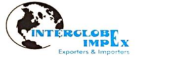 Interglobe Impex