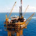Marine & Offshore Drilling Recruitment Services