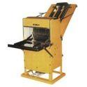Commercial Bread Slicer Machine
