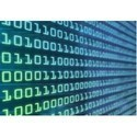 Document Transcription Service Provider
