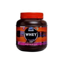 Venky's Nutrition Whey Protein