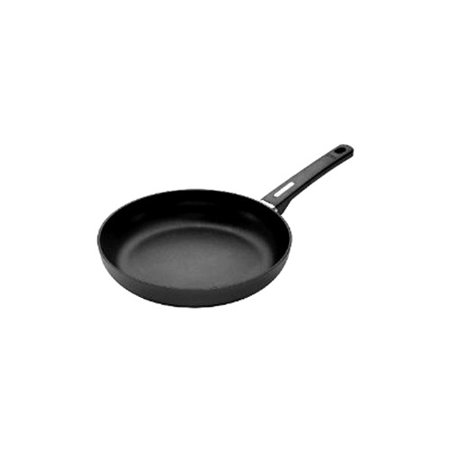Induction Fry Pan