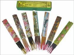 Incense Sticks In Mysore Karnataka Scented Incense Stick
