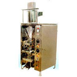 Liquid Soft Drink Pouch Packing Machine