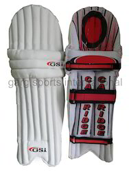 Cricket Leg Guard or Batting Pads