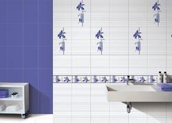 CONCEPT TILE DESIGN Bathroom Tiles Ideas Design Service Provider