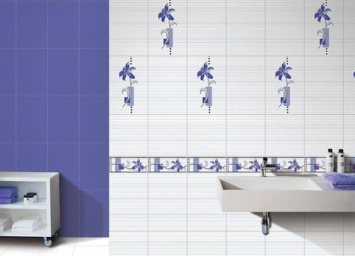 concept tile design service provider from chennai - Bathroom Tiles Images