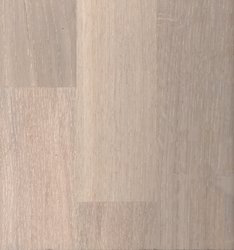 Engineered Wood Flooring - Oak Freeze Arctic