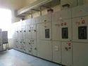 Interior Electrical Services