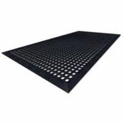 Rubber Insulating Mats