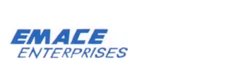 Emace Enterprises
